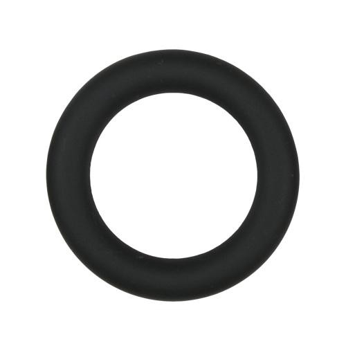Penisring - Silicone Cockring - M