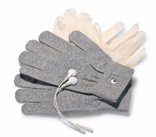 Mystim - MAGIC GLOVES - Handschuhe