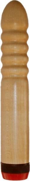 Holz-Vibrator GANG BANG