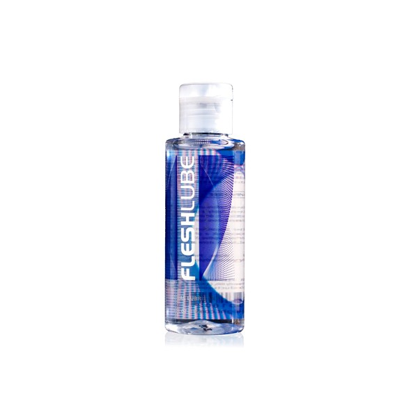 Fleshlight - FLESHLUBE Water - Gleitmittel - 100 ml