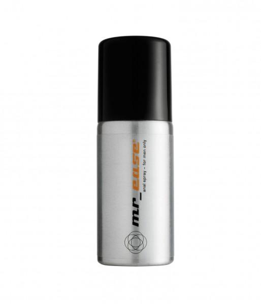MR_EASE - Anal-Spray - 15 ml