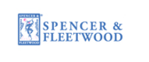 Spencer + Fleetwood