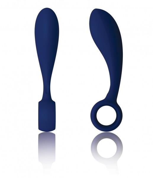 Lelo - BOB - Analplug (Butt Plug)