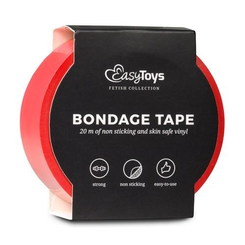 Bondage-Tape - 20 m