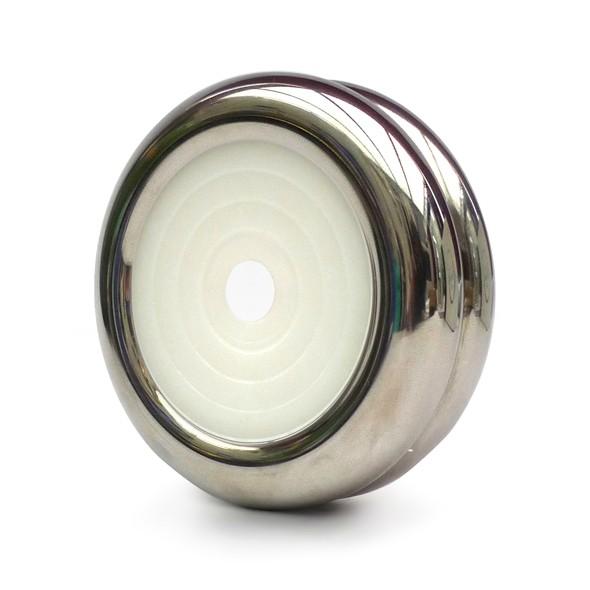 Alpha One - The Ring - Aluminium