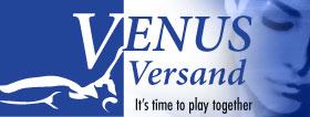 Venus-versand