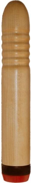 Holz-Vibrator WAVE