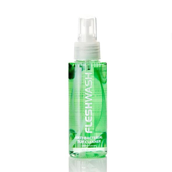 Fleshlight - FLESHWASH - Reinigungsspray - 100 ml