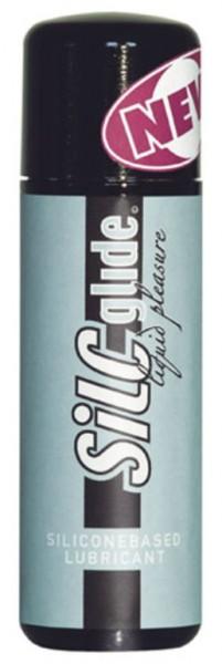 HOT Silc Glide - Silicone