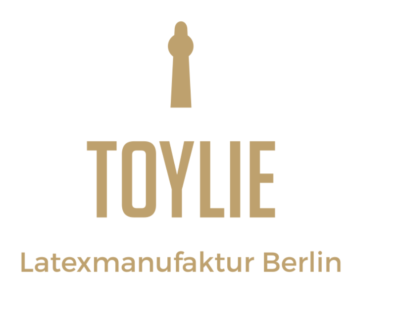 Toylie