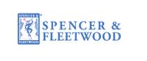 Spencer + Fleetwood